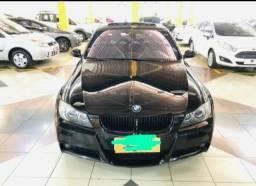 BMW 335i SPORT - 2008