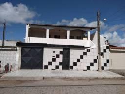 Casa 1 Andar Maranguape 2