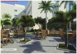 BF Reserva Jacarandas 3 quartos Perto da Upa de São Lourenço com Suite
