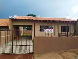 Casa Conjunto Sebastião Melo Cesar