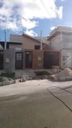 Casa à venda com 2 dormitórios em Santa teresa, Poços de caldas cod:3186