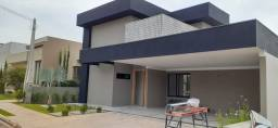 Casa no Condomínio Golden Park entre Mirassol e Rio Preto/SP