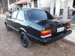 Chevette Junior 1.0