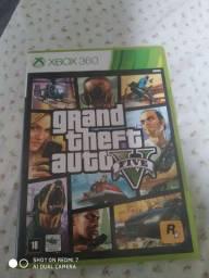 Vendo cds de Xbox 360