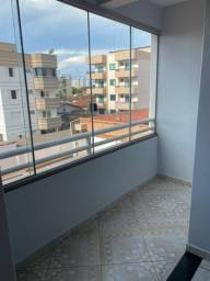 Vendo ou Alugo Apartamento 3/4 - Jardim América