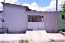 AJ - Casa em Maringá