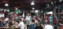 Bar Restaurante e Pizzaria  A Venda Ubatuba