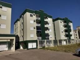 Apartamento para alugar com 2 dormitórios em , cod:I-025294