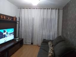 Vendo Apartamento no Jardim Primavera, 110 m², 3 Qts. Reformado