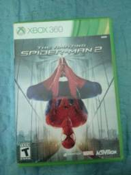 The amazing spider man 2, usado comprar usado  Ibirité