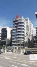 Apartamento-Alto-Padrao-para-Venda-em-Ponta-Verde-Maceio-AL