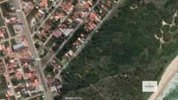 Terreno-Lote-para-Venda-em-Centro-Marechal-Deodoro-AL