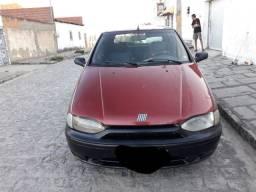 PALIO 1997/1998 PAGO ATE 2022