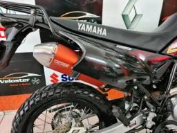 Yamaha Xtz Lander 250 | Único Dono - 2019