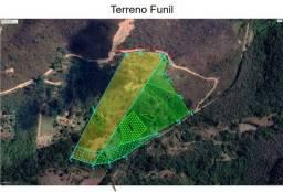 Terreno 42.000 m2 - Caeté/MG - a 37 Km de BH