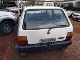 Fiat Uno 1.0 SX Basico