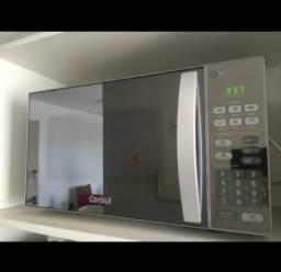 Microondas Consul Espelhado - 20L