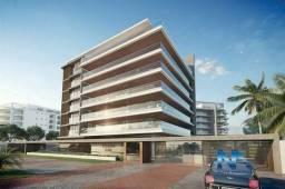 LANÇAMENTO CYANO EXCLUSIVE RESIDENCES - Apartamento Alto Padrão à venda na Praia da Barra
