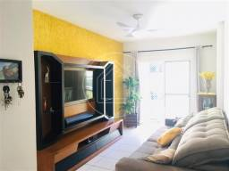 Apartamento à venda com 2 dormitórios cod:885423