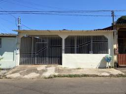 Casa Residencial para aluguel, Nova Estação - Rio Branco/AC