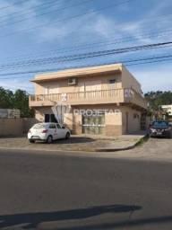 Apartamento para aluguel, 3 quartos, 1 vaga, Coloninha - Araranguá/SC