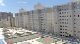 Apartamento para alugar com 2 dormitórios cod:L25851UR