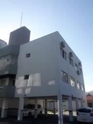 8480 | Apartamento à venda com 2 quartos em Ingleses Do Rio Vermelho, Florianópolis