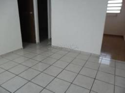 Apartamento para alugar com 2 dormitórios em Jardim california, Jacarei cod:L8579