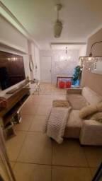 Apartamento à venda com 2 dormitórios em Jardim botanico, Ribeirao preto cod:V188366