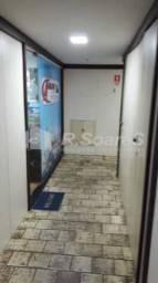 Título do anúncio: Sala comercial à venda em Centro, Rio de janeiro cod:CPSL00049