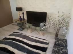 Apartamento para alugar com 2 dormitórios cod:L37925UR