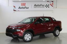 Fiat TORO ENDURANCE 1.8 16V 4P