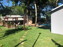 Chácara Residencial - Dentro de Goiânia-GO