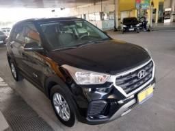 Hyundai Creta 1.6 16V FLEX ATTITUDE MANUAL 4P