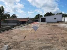 Chácara com 4 dormitórios à venda, 3094 m² por R$ 350.000,00 - Conde - Conde/PB