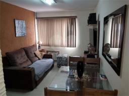 Apartamento à venda com 2 dormitórios em Olaria, Rio de janeiro cod:359-IM519448