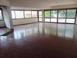Apartamento à venda com 4 dormitórios em Auxiliadora, Porto alegre cod:2541