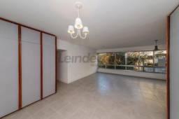 Apartamento à venda com 3 dormitórios em Moinhos de vento, Porto alegre cod:3077