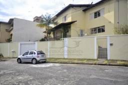 Casa à venda com 4 dormitórios em Jardim del rey, Pocos de caldas cod:V40832
