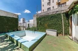 Casa à venda com 5 dormitórios em Petrópolis, Porto alegre cod:12747