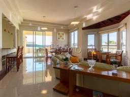Casa à venda com 3 dormitórios em Swiss park, Campinas cod:CA024045