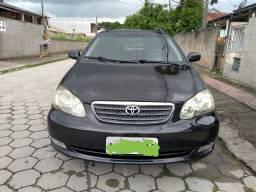 Vendo carro. R$ 30.000