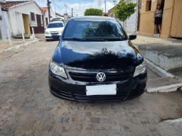 VW GOL G5 COMPLETO 2009 TREND