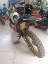 XR 200