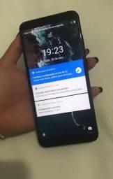 Xiaomi Mi A2 32GB em perfeito estado igual novo