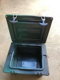 Cooler brudden 285 - 15 litros