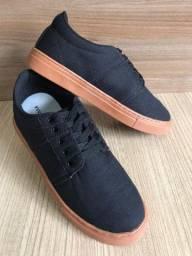 Black Friday de calçados