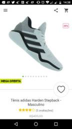 Tênis Adidas original n:40