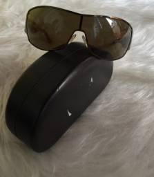 Óculos Gucci original 500 reais