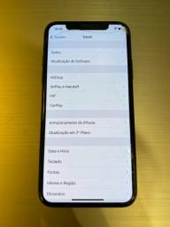 IPhone X 256gb (Black Friday)